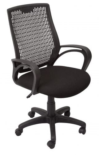 RE100 Office Chair Main