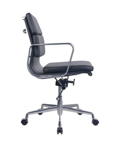 PU900 Office Chair (Medium Back) Related
