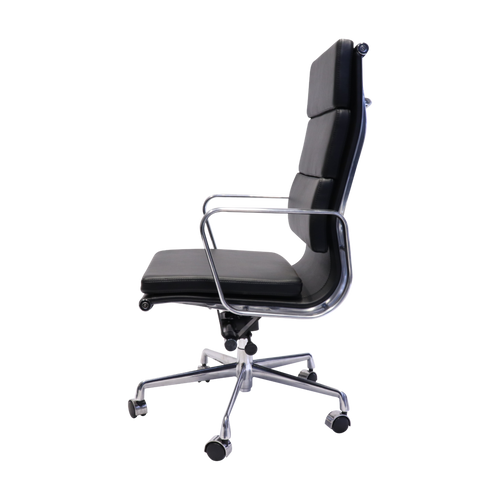 PU900 Office Chair (High Back) Related