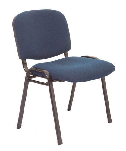 Nova Chair Main