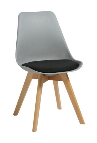 Virgo Chair Related