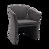 Clover Tub Chair Thumbnail Main