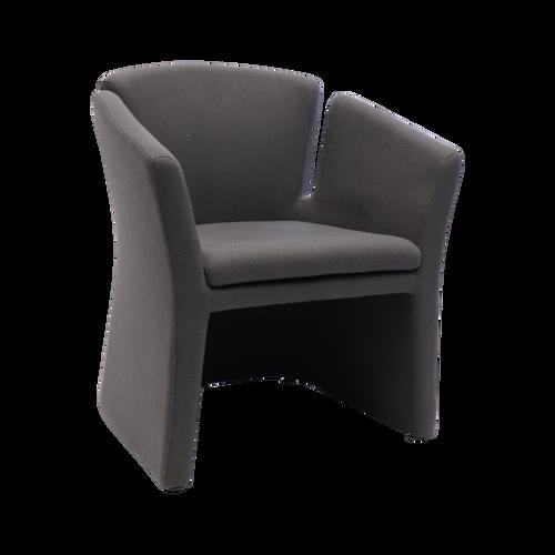Clover Tub Chair Main
