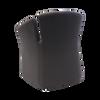 Clover Tub Chair Thumbnail Related