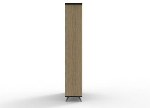 Infinity Bookcase 1800mm Related