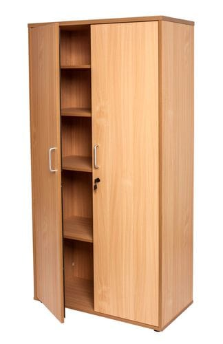 Rapid Span Cupboard Related