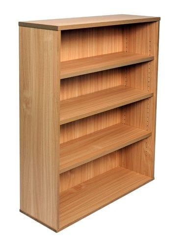 Rapid Span Bookcase 1200mm Main