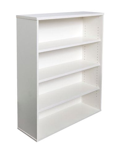 Rapid Span Bookcase 1200mm Related