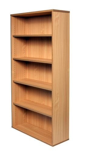Rapid Span Bookcase 1800mm Main