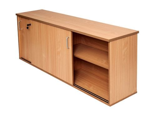 Rapid Span Credenza 1800mm Related
