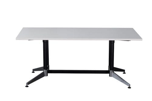 Typhoon Boardroom Table 2400mm Related