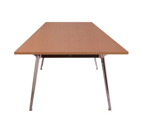 Rapid Air Boardroom Table 2400mm Related