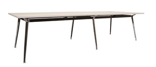Rapid Air Boardroom Table 3200mm Related