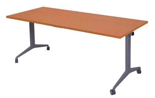 Flip Top Table 1800mm Related