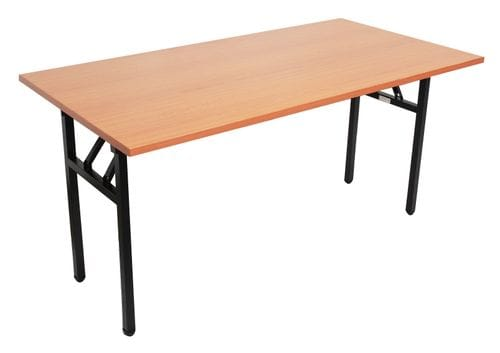 Folding Table 1800x750 Related