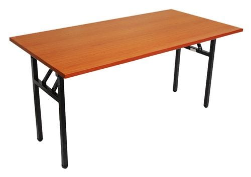 Folding Table 1800x900 Related