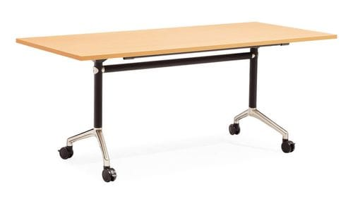 Typhoon Flip Top Table 1800mm Main