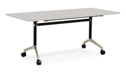 Typhoon Flip Top Table 1800mm Related