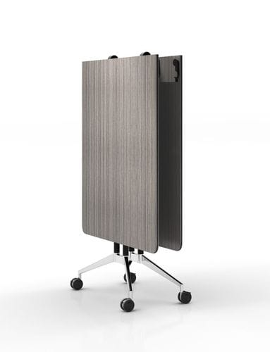 Rapid Edge Folding Table Related