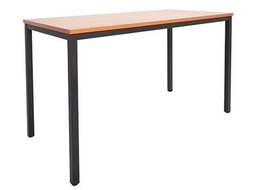 Steel Framed Table (Draft Height) 1800mm Related