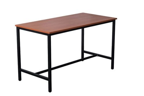 High Bar Table Main