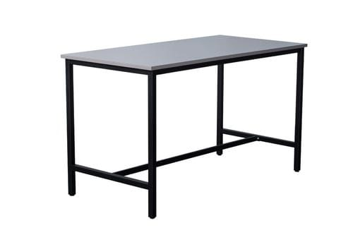 High Bar Table Related