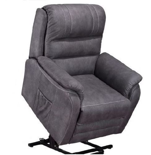 Terence Lift Chair Main