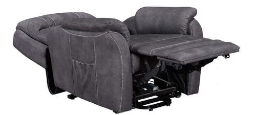 Terence Lift Chair Related