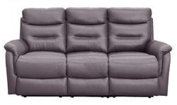Milano 3 Seater Lounge