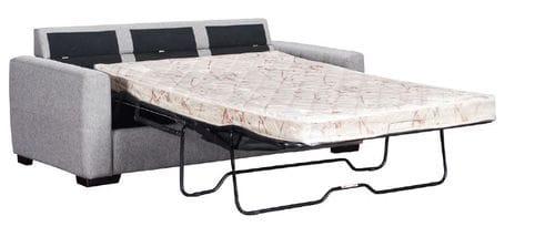 Palace Sofa Bed Main