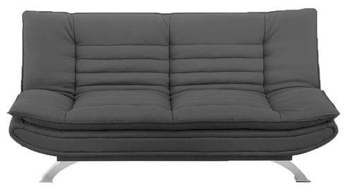 Euro Click Clack Sofa Bed Main