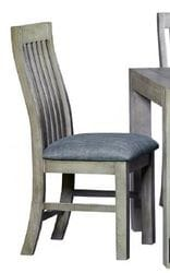 Perth Dining Chair - Set of 2