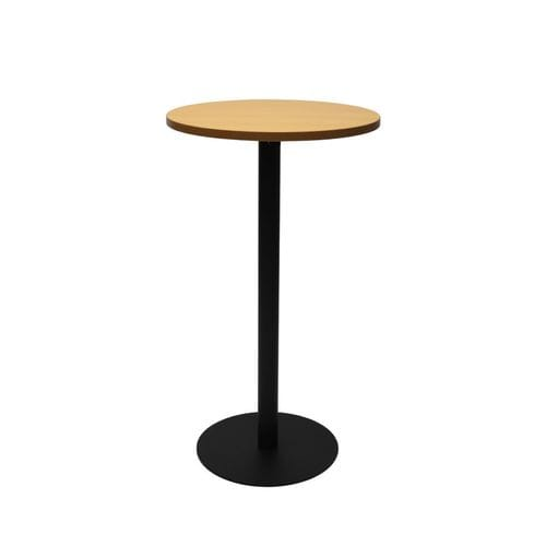 Dry Bar Table Main