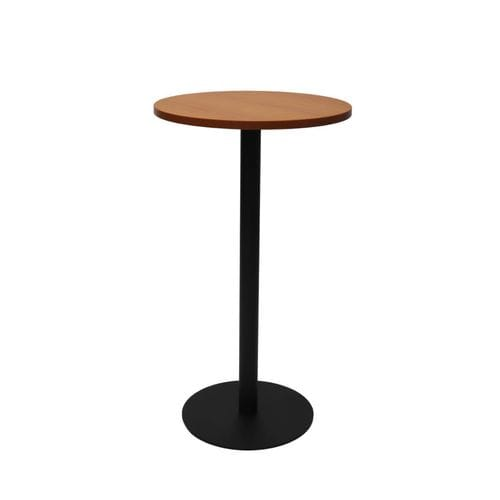 Dry Bar Table Related