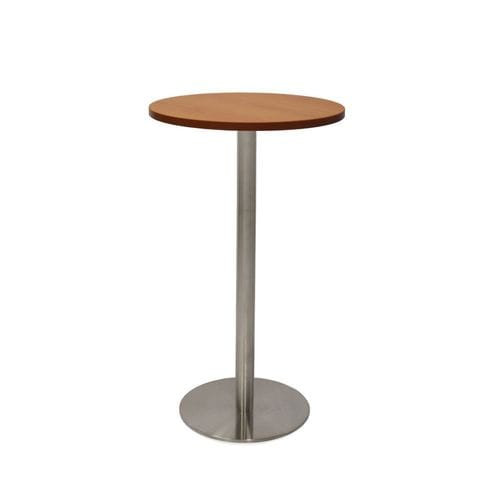 Dry Bar Table (Stainless Steel) Related