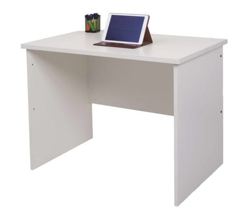 Rapid Vibe Laptop Desk Main