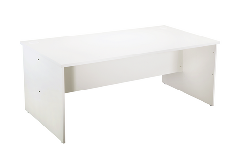 Open Desk 1800mm Related