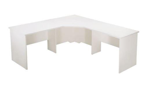 Rapid Vibe Corner Desk Main