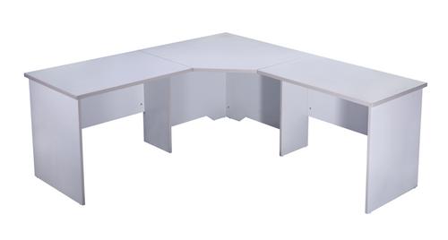 Rapid Vibe Corner Desk Related