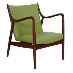 Finland Chair