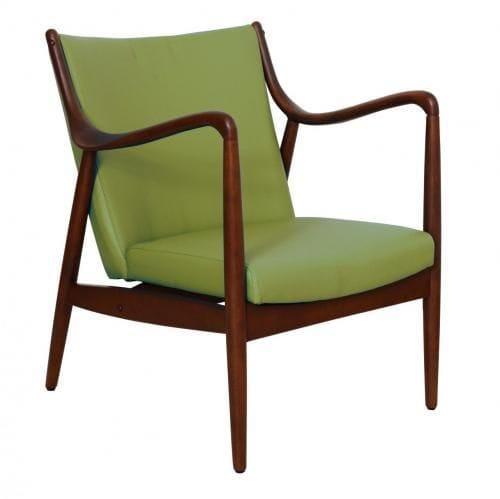 Finland Chair Main