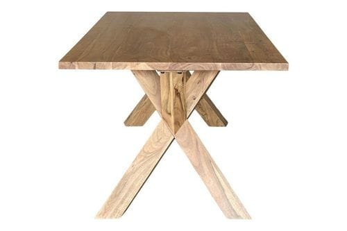 Sussex Dining Table Related