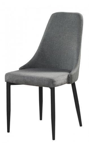 Stonecraft Dining Chair - Set of 2 Main