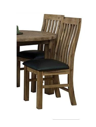 Sterling Dining Chair - Set of 2 Main