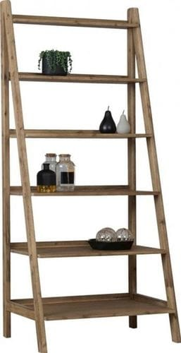 Sterling Bookcase Related