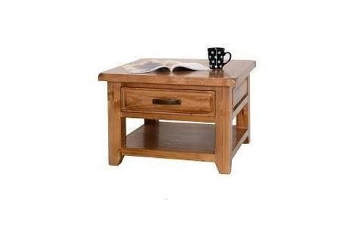 Webster Lamp Table Main