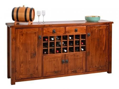 Napier Large Wine Rack Main