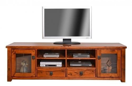 Napier Large TV Unit Main
