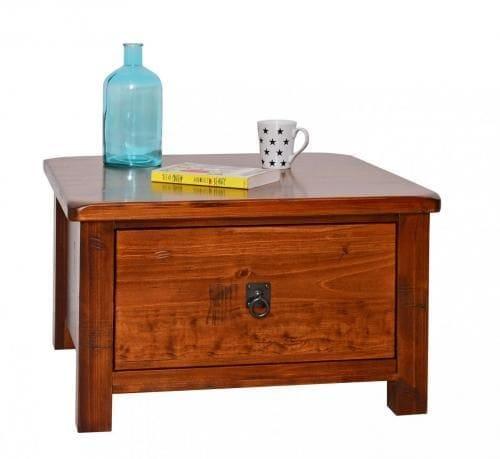 Napier Lamp Table Main