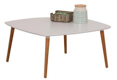 Luka Coffee Table Main